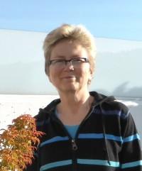 Mag. Sigrid Schuster