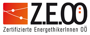 zeooe-logo-klein